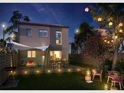 Maison individuelle à vendre F5 à Mulhouse - Réf. 7231882