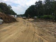 Terrain constructible à vendre à Bertrange - Réf. 6318474