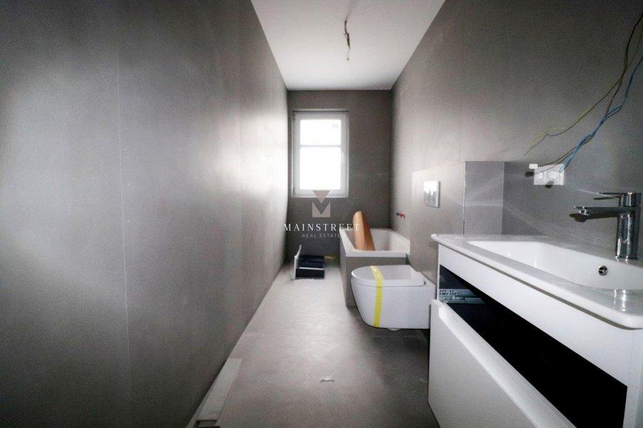 acheter maison 6 chambres 250 m² dahlem photo 4