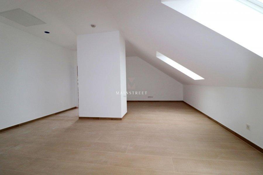 acheter maison 6 chambres 250 m² dahlem photo 2