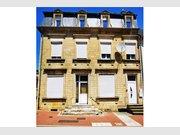 Investment building for sale in Rumelange - Ref. 6846858