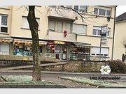 Local commercial à louer à Alzingen - Réf. 4962698
