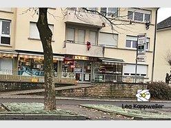 Commerce à louer à Alzingen - Réf. 4962698