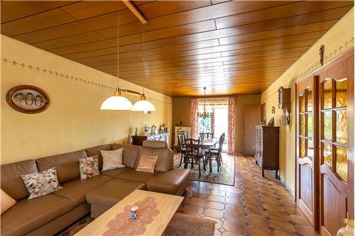 haus kaufen 4 zimmer 94 m² überherrn foto 7
