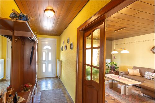 haus kaufen 4 zimmer 94 m² überherrn foto 5