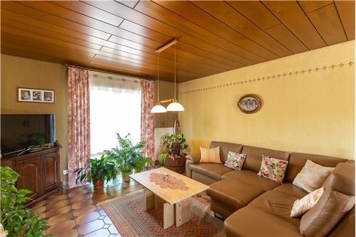 haus kaufen 4 zimmer 94 m² überherrn foto 6