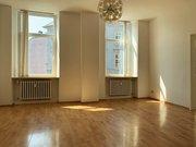 Appartement à louer 3 Pièces à Trier - Réf. 6494858