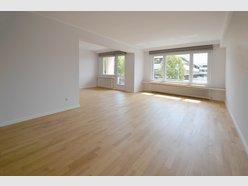 Appartement à louer 2 Chambres à Luxembourg-Limpertsberg - Réf. 5974666