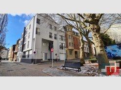 Penthouse for rent 2 bedrooms in Esch-sur-Alzette - Ref. 7109258
