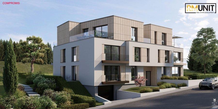 acheter appartement 1 chambre 70.27 m² heisdorf photo 1