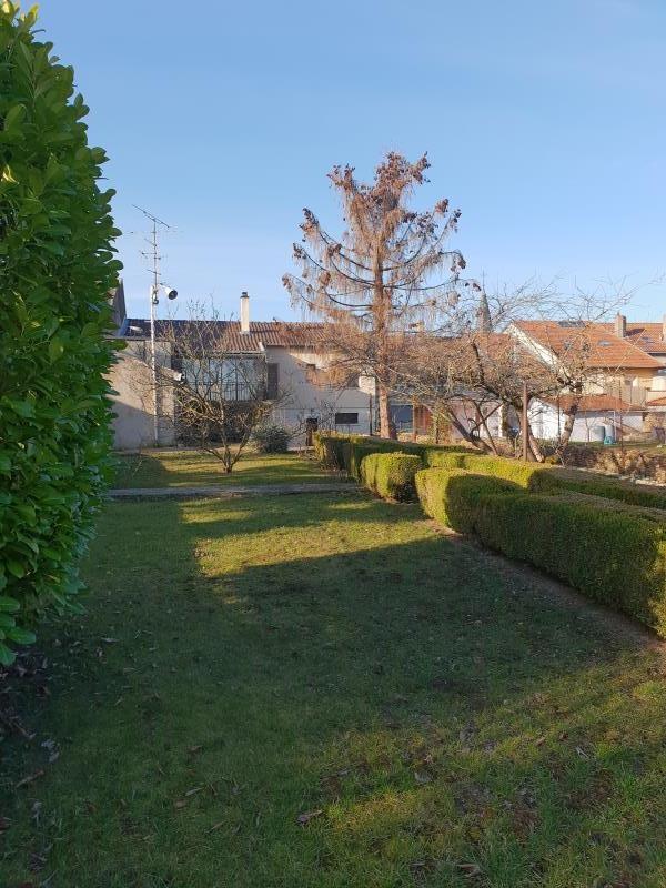 acheter maison 5 pièces 155 m² sainte-marie-aux-chênes photo 7