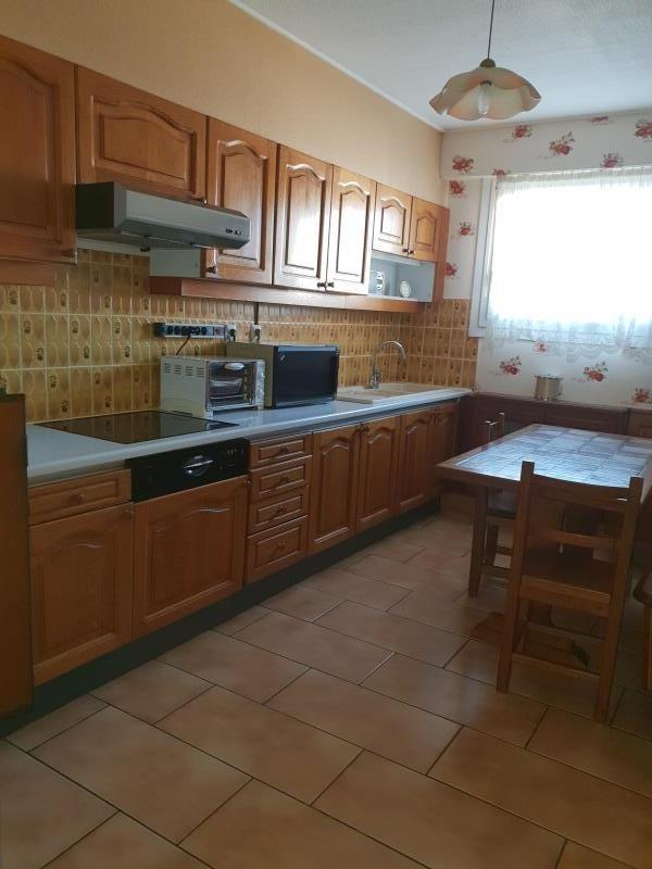 acheter maison 5 pièces 155 m² sainte-marie-aux-chênes photo 2