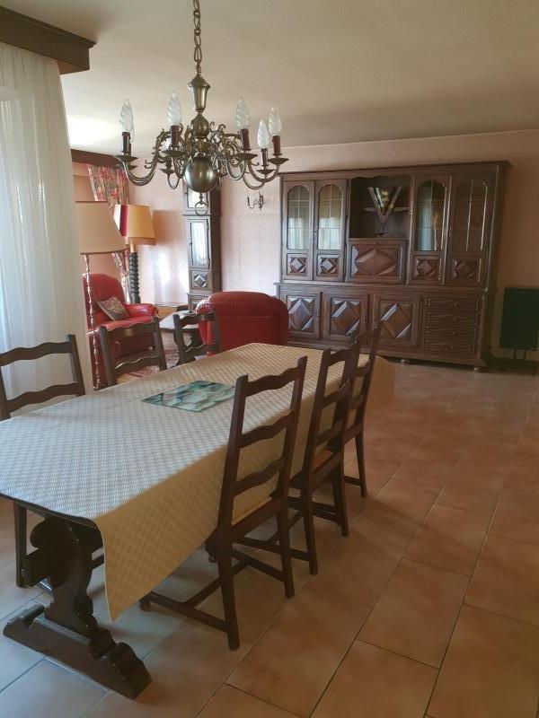 acheter maison 5 pièces 155 m² sainte-marie-aux-chênes photo 3