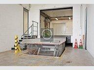Entrepôt à louer à Niederanven - Réf. 6269578