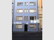 Studio à louer à Luxembourg-Limpertsberg - Réf. 6539914