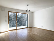Apartment for rent 1 bedroom in Luxembourg-Gare - Ref. 6675082