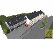 Haus zum Kauf 4 Zimmer in Boevange (Clervaux) - Ref. 7142026
