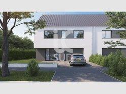 Maison individuelle à vendre 4 Chambres à Schouweiler - Réf. 6158986