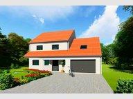 Maison individuelle à vendre F6 à Vernéville - Réf. 6687626
