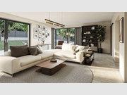 Duplex for sale 3 bedrooms in Lorentzweiler - Ref. 6753162