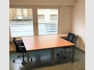 Bureau à louer à Luxembourg-Gare - Réf. 7015306