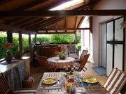 Maison individuelle à vendre F8 à Pfastatt - Réf. 4983690