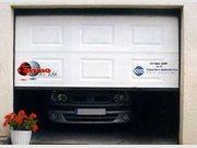 Garage - Parking for rent in Echternach - Ref. 6368138