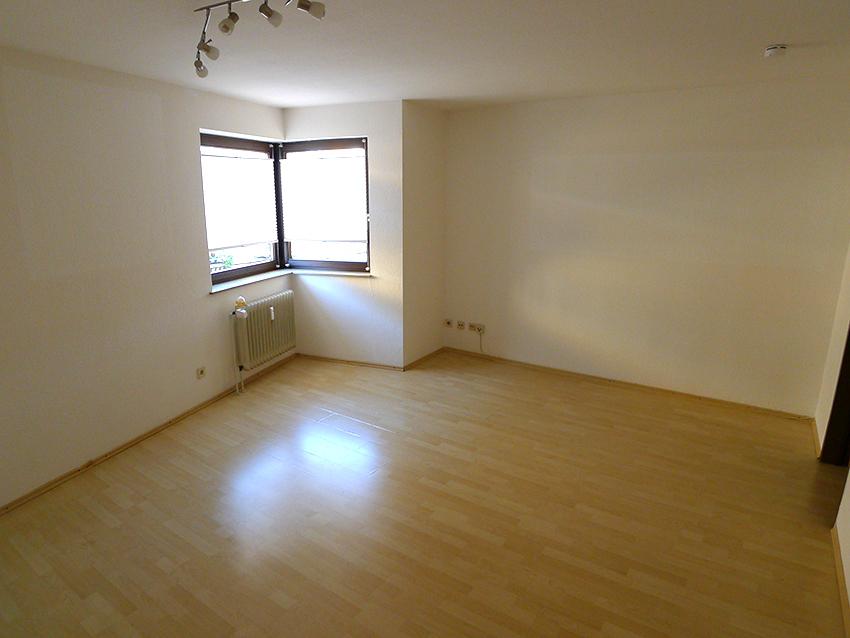 acheter appartement 2 pièces 55 m² trier photo 2
