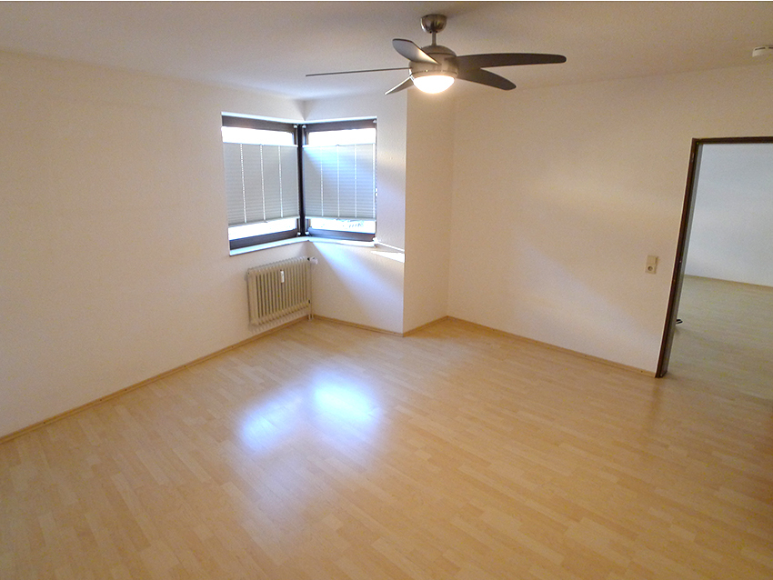 acheter appartement 2 pièces 55 m² trier photo 3