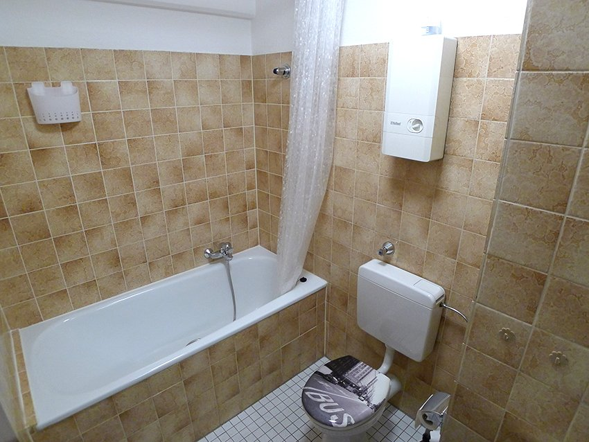 acheter appartement 2 pièces 55 m² trier photo 4