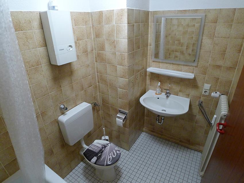 acheter appartement 2 pièces 55 m² trier photo 5
