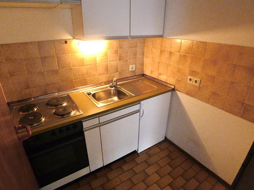 acheter appartement 2 pièces 55 m² trier photo 6