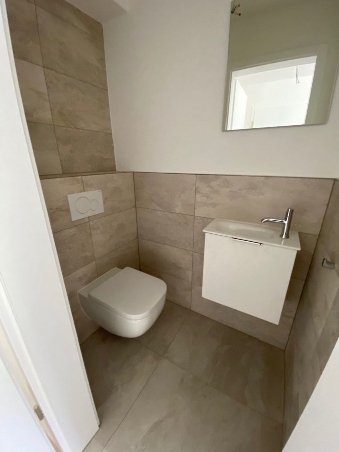 acheter appartement 1 chambre 68 m² luxembourg photo 4