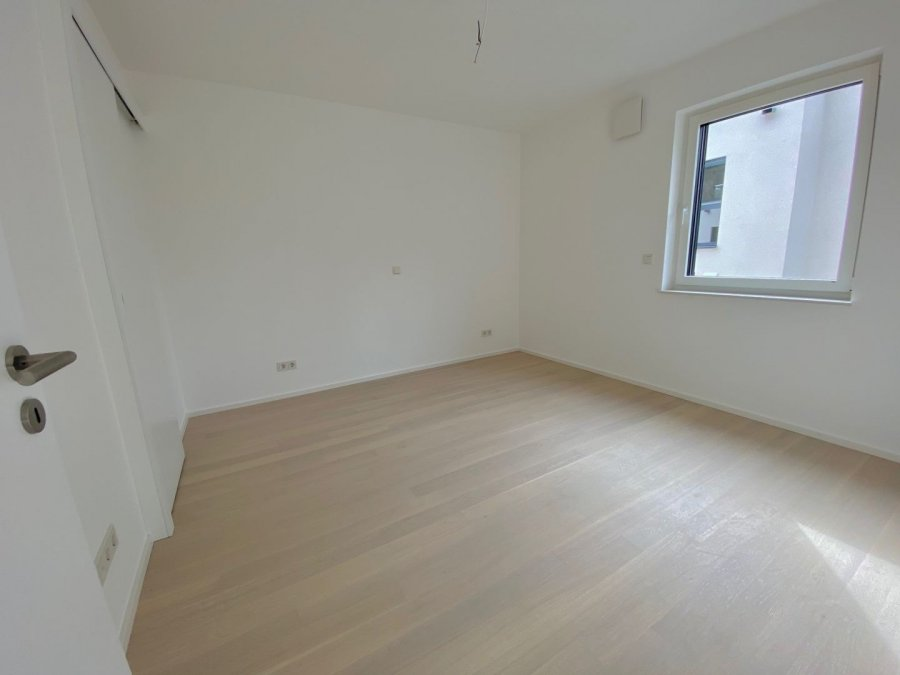 acheter appartement 1 chambre 68 m² luxembourg photo 3