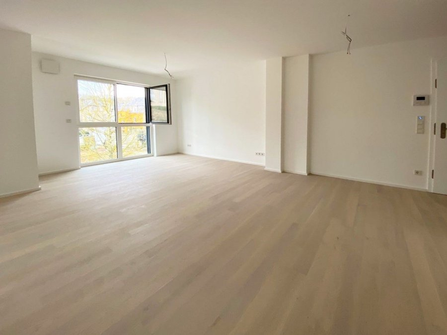 acheter appartement 1 chambre 68 m² luxembourg photo 1