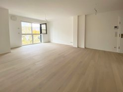 Apartment for sale 1 bedroom in Luxembourg-Centre ville - Ref. 6699914