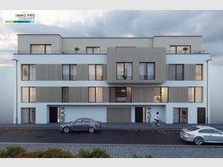 Résidence à vendre à Diekirch - Réf. 6122378