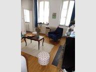 Appartement à vendre F3 à Metz - Réf. 6527882