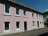 Haus zum Kauf 9 Zimmer in Waxweiler - Ref. 6531978