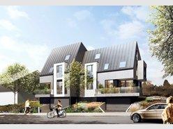 Maison jumelée à vendre 4 Chambres à Ettelbruck (LU) - Réf. 5036938