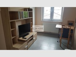 Studio for rent in Luxembourg-Kirchberg - Ref. 6417290
