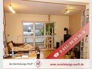 Doppelhaushälfte zur Miete 6 Zimmer in Konz - Ref. 6163594