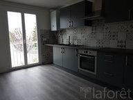 Maison à louer F6 à Golbey - Réf. 6372490