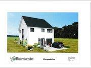Doppelhaushälfte zum Kauf 5 Zimmer in Burden - Ref. 6388874