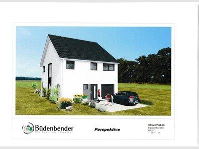Maison jumelée à vendre 5 Pièces à Burden - Réf. 6388874