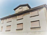 Appartement à vendre F5 à Florange - Réf. 6126730