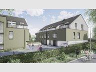 Wohnung zum Kauf 1 Zimmer in Peppange - Ref. 6851722