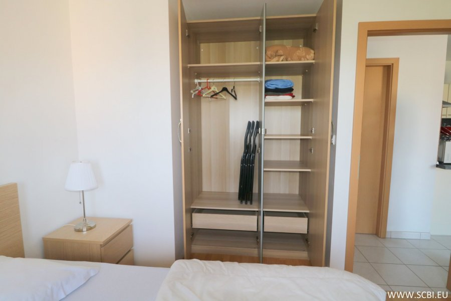 louer appartement 2 pièces 39.56 m² manom photo 4