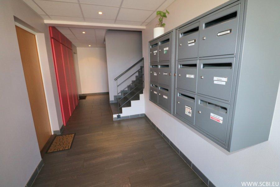 louer appartement 2 pièces 39.56 m² manom photo 7