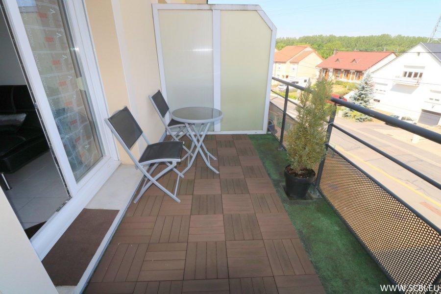 louer appartement 2 pièces 39.56 m² manom photo 6